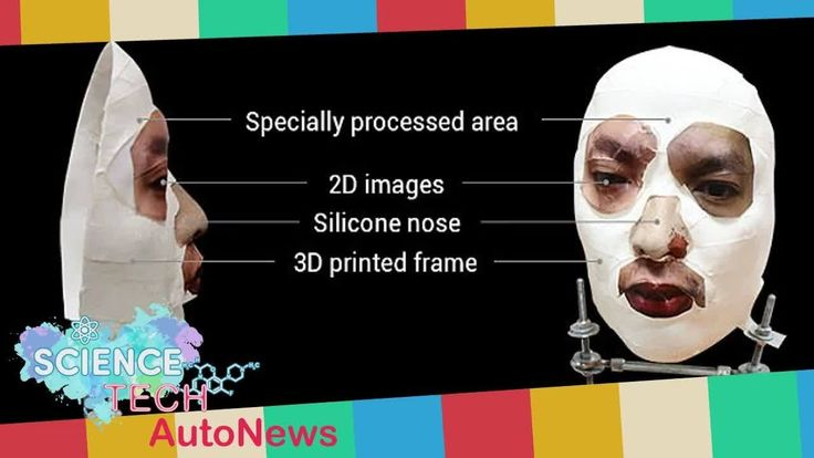 #VR #VRGames #Drone #Gaming Breaking News  - Hackers develop a simple £115 MASK that can fool Face ID 115, AutoNews, breaking news, develop, Drone Videos, Face, fool, Hackers, hot news, id, mask, sciencetech, Simple #115 #AutoNews #BreakingNews #Develop #DroneVideos #Face #Fool #Hackers #HotNews #Id #Mask #Sciencetech #Simple https://www.datacracy.com/breaking-news-hackers-develop-a-simple-115-mask-that-can-fool-face-id/