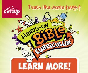 107 Free Sunday School Lessons for Kids                                                                                                                                                                                 More