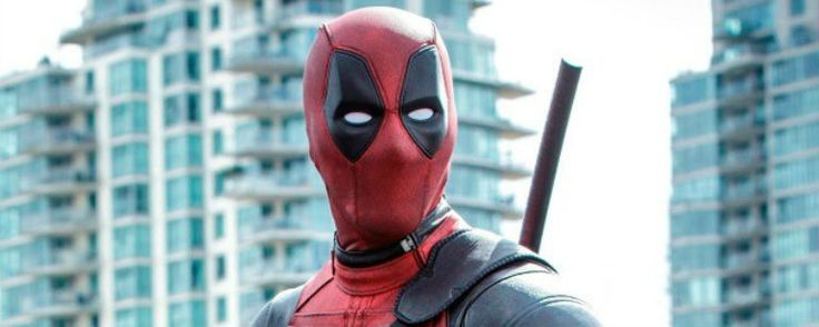 Deadpool 2: Posible fecha de inicio del rodaje  Noticias de interés sobre cine y series. Noticias estrenos adelantos de peliculas y series
