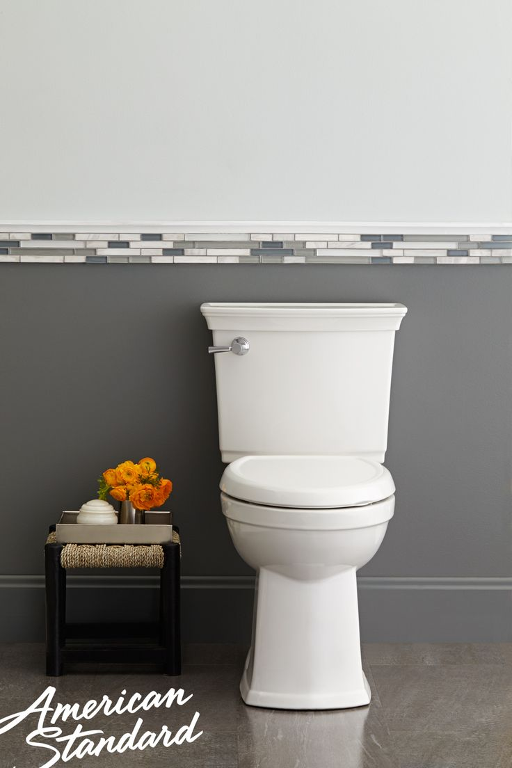 Bathroom Toilet Repair Decoration 19 best map tested toilets images on pinterest | bathrooms decor