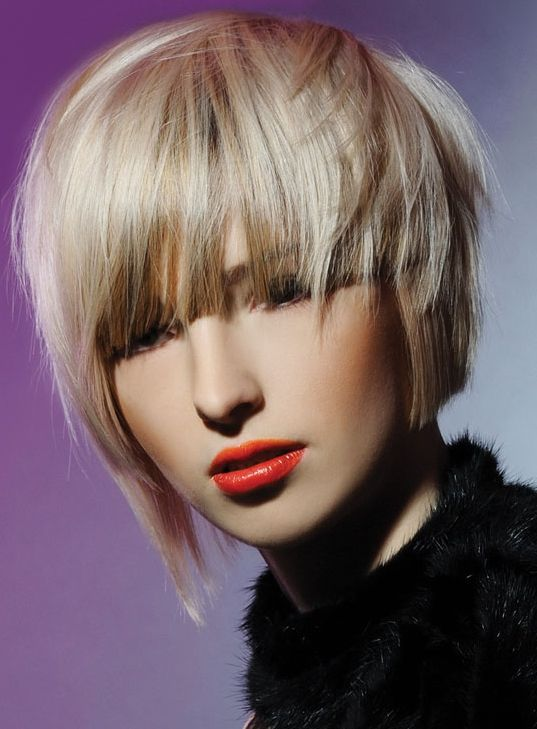 med bob haircuts 17 best images about hair extensions on 3108