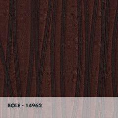 Stem Wallpapers
