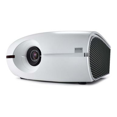 PGXG-61B - The 6,750 lumens Present projector with XGA resolution can easily be integrated into contemporary workplaces and allows people to hold professional presentations without distraction from the projector.