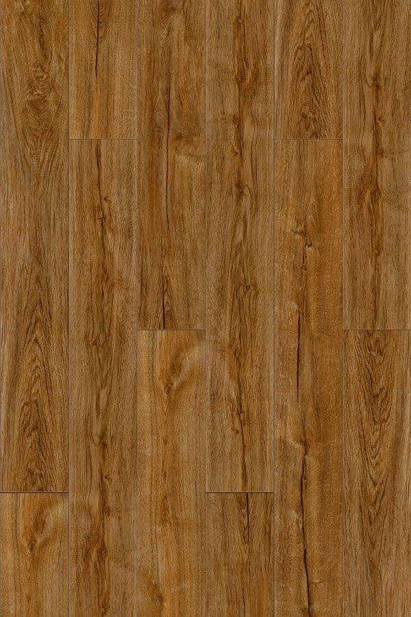 Chesaning From The Homecrest Mission Point Collection Pet Proof Luxury Vinyl Flooring