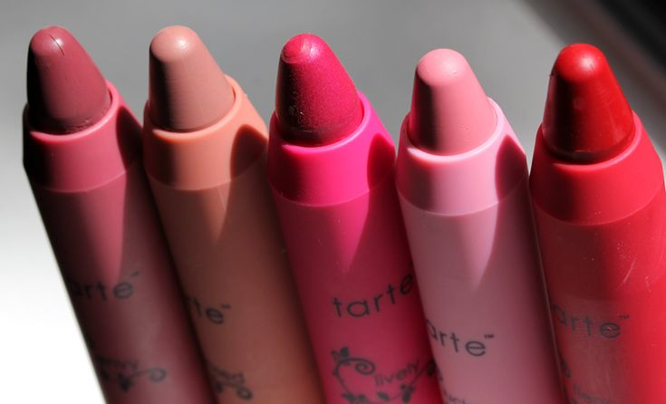 Tarte lip stain: Face, Make Up, Color, Makeup, Cosmetics, Lip Stains, Matte Lips, Beauty
