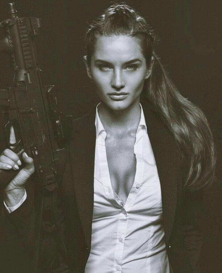 Force feminized shemale cumslut