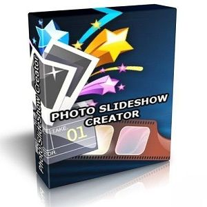 Photo Slideshow Creator 4.31 Full Keygen is a software that works to create a slideshow of some photos. My friend can use this software to create a video
