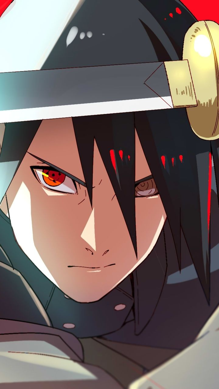 Naruto Wallpaper 75