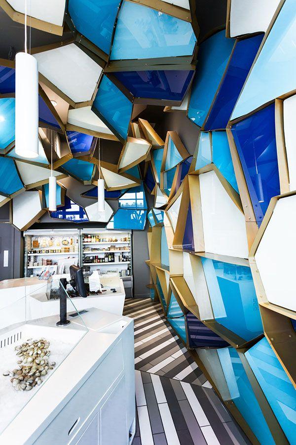 291 Best Interior Design Images On Pinterest