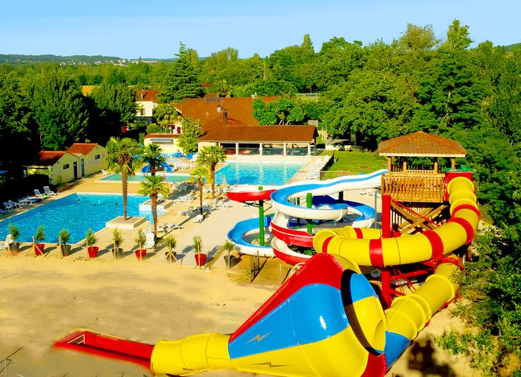 Les 25 meilleures id es de la cat gorie chalets de rivi re for Piscine forest hill