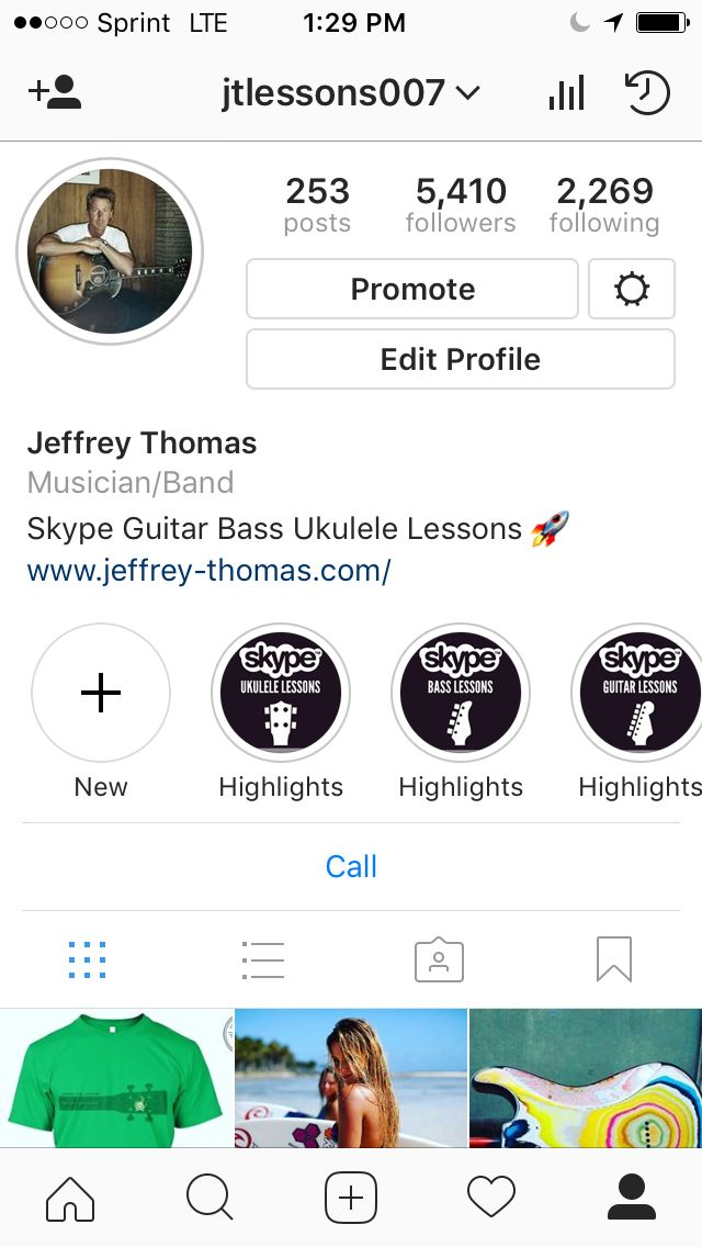 Find this Pin and more on Online Guitar Lessons by jtlessons.