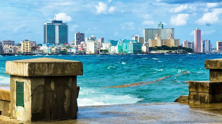 No surprise: Cuba a 2015 growth leader in Caribbean tourism: Travel Weekly