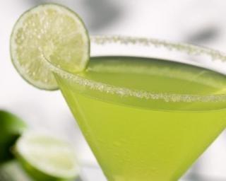Virgin Margarita (ou Margarita sans alcool) goût citron vert : http://www.fourchette-et-bikini.fr/recettes/recettes-minceur/virgin-margarita-ou-margarita-sans-alcool-gout-citron-vert.html