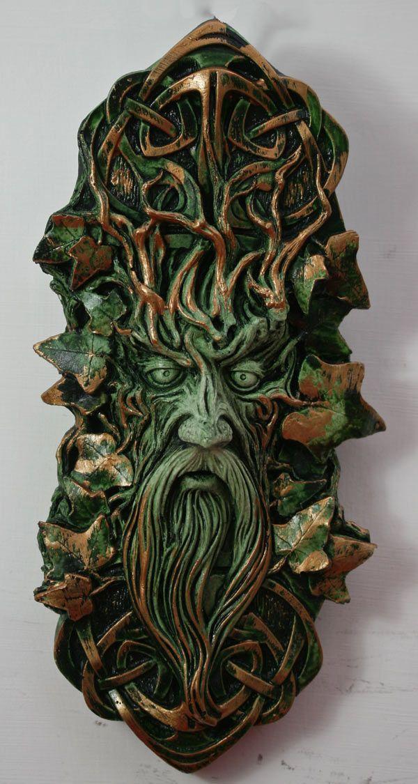 Bedwyr-Green-man-autumn-colours