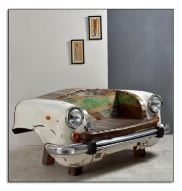 1000+ ideer om Kleinanzeigen Auto på Pinterest Vw bus kaufen - ebay kleinanzeigen minden küche
