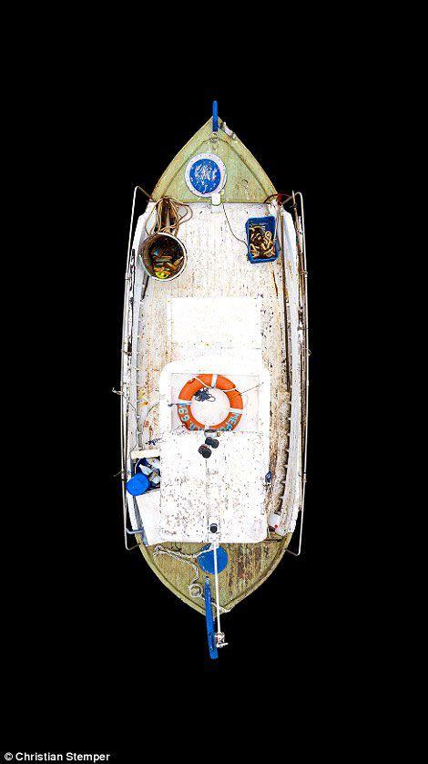 9-Parousis-bateau-meropi-aliki