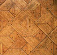 Parque Wood Flooring