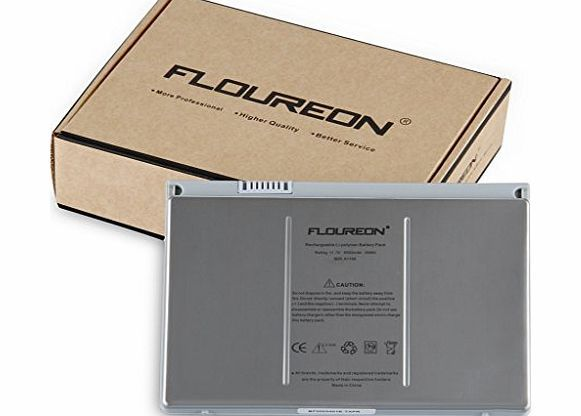 WMicroUK FLOUREON® High Quality ATL Li-Polymer Replacement Laptop Battery for Apple MacBook Pro 17`` MA458 MA No description (Barcode EAN = 0617237212306). http://www.comparestoreprices.co.uk/laptop-batteries/wmicrouk-floureon®-high-quality-atl-li-polymer-replacement-laptop-battery-for-apple-macbook-pro-17-ma458-ma.asp