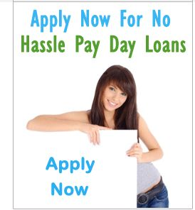 cash today loans East Side Lenders
