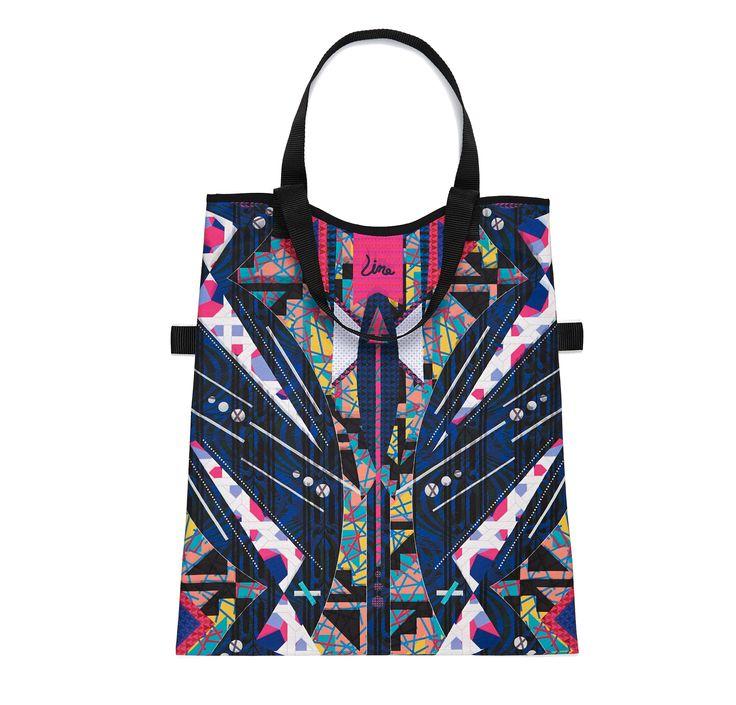 Bag/ Accessories www.placeofart.pl