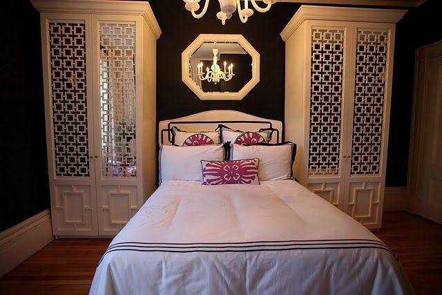 Ikea Over Bed Table On Wheels ~ gumtree más armario aneboda dormitorio niñas empotrados ikea aneboda
