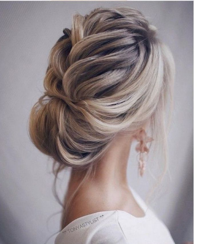 20 Lovely Wedding Guest Hairstyles: Best 25+ Wedding Guest Hairstyles Ideas On Pinterest
