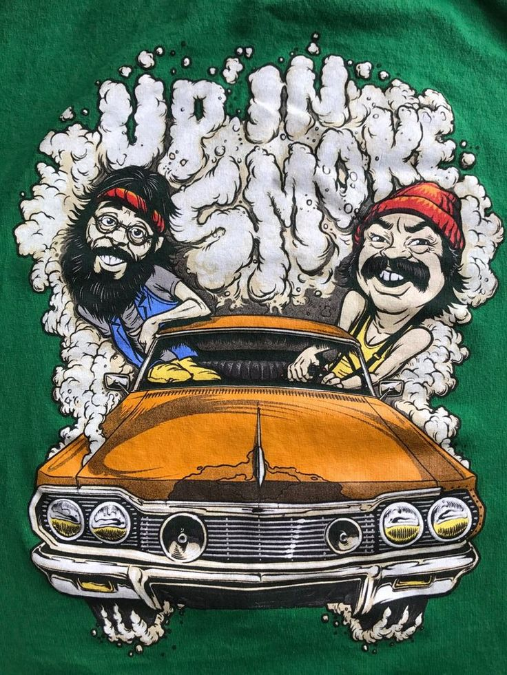 17 best cheech n chong images on pinterest cheech and chong cannabis and killing weeds. Black Bedroom Furniture Sets. Home Design Ideas