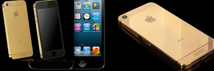 günstig Apple iPhone 6 Plus 128GB, gold, silber, spacegrau, preiswert billig online kaufen ohne Vertrag unlocked. http://smartphone-checkpoint.com/shop/handy/28-gunstig-apple-iphone-6-plus-128gb-gold-silber-spacegrau-preiswert-billig-online-kaufen-ohne-vertrag-unlocked.html