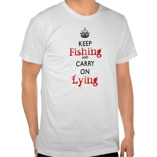 103 best images about keep calm and what on pinterest for Fishing shirts that keep you cool