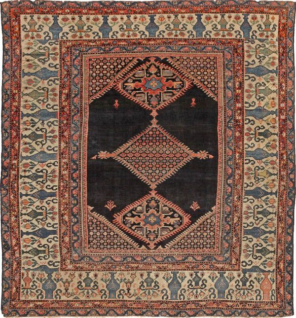 Modern Persian Tabriz Design Rug 44687 Nazmiyal Antique Rugs: 358 Best Rugs Images On Pinterest