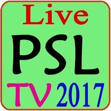 psl-2017-live-scores