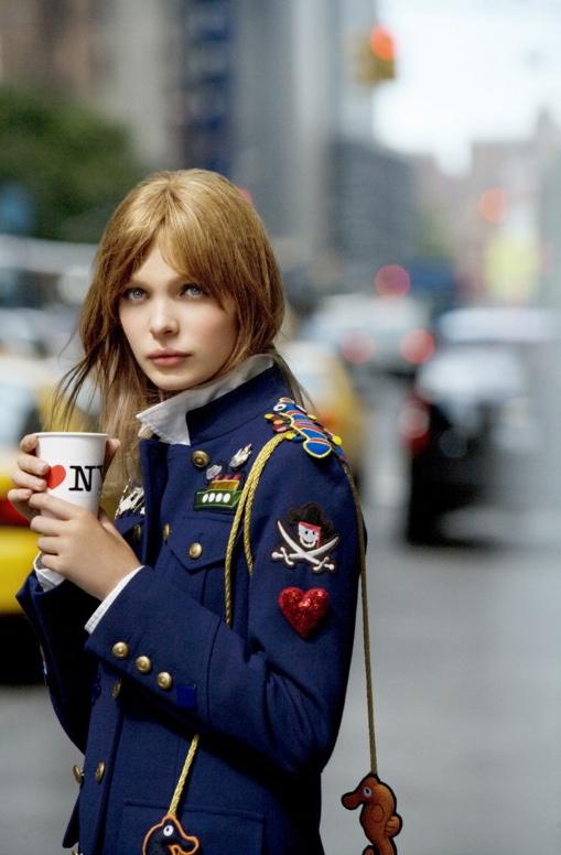 : Fashion Streetstyle, Heart Coats, Inspiration Photography, Faux Army, Closet, Army Jackets