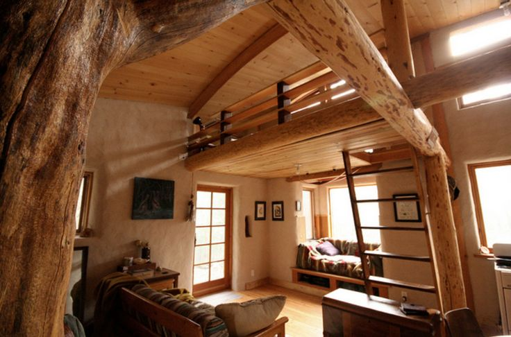 17 best ideas about timber frames on pinterest timber frame houses timber frame home plans - The cob house the beauty of simplicity ...