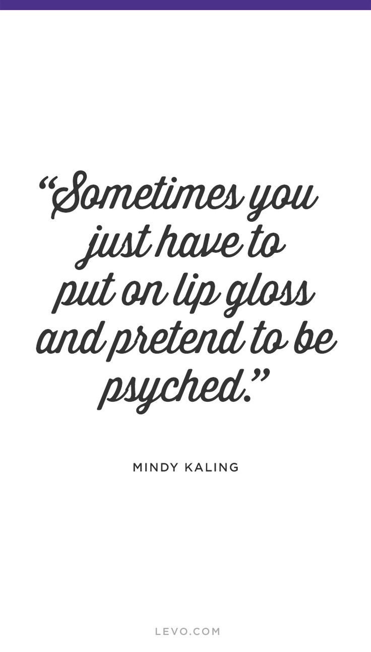 Mindy Kaling, American actress, comedian, and writer. She is the creator and star of the Fox sitcom The Mindy Project, and also serves as executive producer and writer for the show