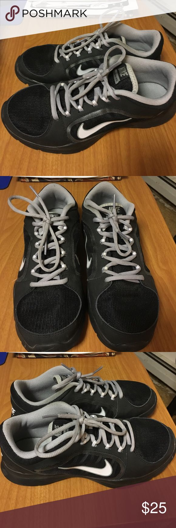 Nike Training Shoes In good condition Nike shoes Nike Shoes Sneakers
