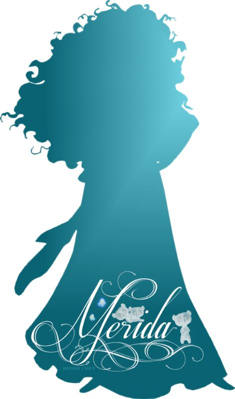 25 Best Ideas About Disney Princess Silhouette On Pinterest Disney Princess Crafts Disney
