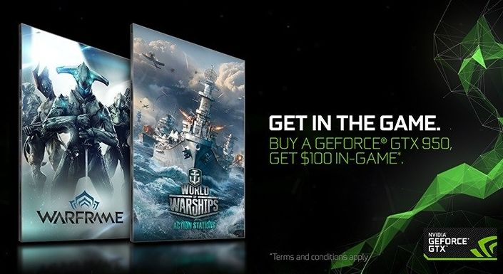 Warframe Promo Codes 2017 and Vouchers - Digital Extremes