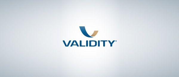 Validity http://hative.com/30-cool-letter-v-logo-design-inspiration/