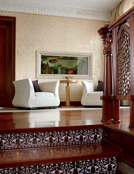 48 best Arab Interiors images on Pinterest | Moroccan style, Morocco Arab House Designs Interiors on interior african house, interior chinese house, interior beach house, interior japan house, interior indian house,