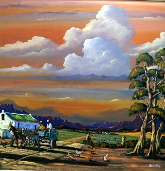 At_Botha_Perdawa_A20616_1000_x_1000_Oil_On_Canvas_Framed_R21_500_web7493.jpg