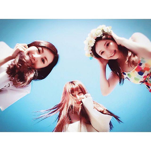 【himeringo908】さんのInstagramをピンしています。 《👙🏖 この時期とは思えないほどの青い空でした💓 . . . #MorterAndSurfScranblevol1 #MorterSurf #Jetski #世界大会 #japan #海 #sea #浜辺 #enjoy #happy #smile #sunnyday #trip #ジェットスキー #bluesky #beach #花冠 #flower #active #holiday #smile #GFF》