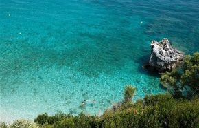 La Crete des sentiers oubliés     – Le Mag Voyageurs
