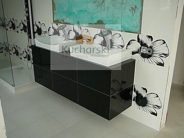lazienka-czarno-biala