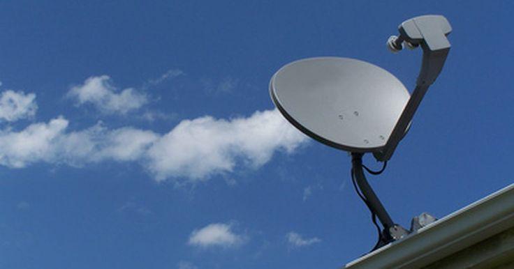 Cómo hackear un receptor FTA . Los receptores de satélite FTA, también conocidos como receptores al aire libre, son dispositivos que reciben señales de satélite no codificadas a partir de un plato adjunto. Estas estaciones se diferencian de aquellas de servicios de pago (DirecTV, Dish Network), a pesar de que obtendrás la misma información que la estación local (esta ...