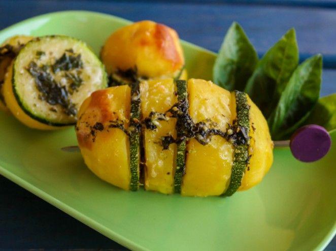 Grillbeilagen_Zucchini-Kartoffeln_JankesSoulfood