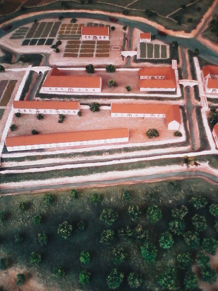 miniatur museum mh.tamrin