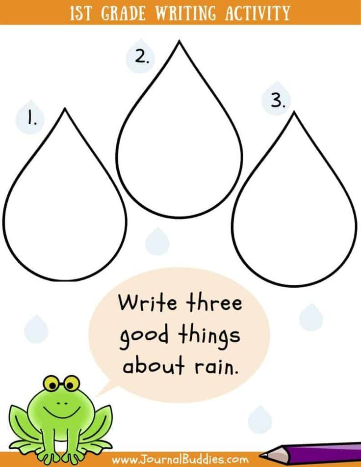 Writing Worksheets For Grade 1 Writing Worksheets Writing Prompts For Kids Kids Journal Creative writing worksheets for grade 1