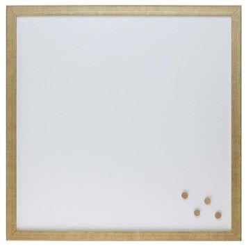Best 25+ Blank background ideas on Pinterest Blank wallpaper - blank memo