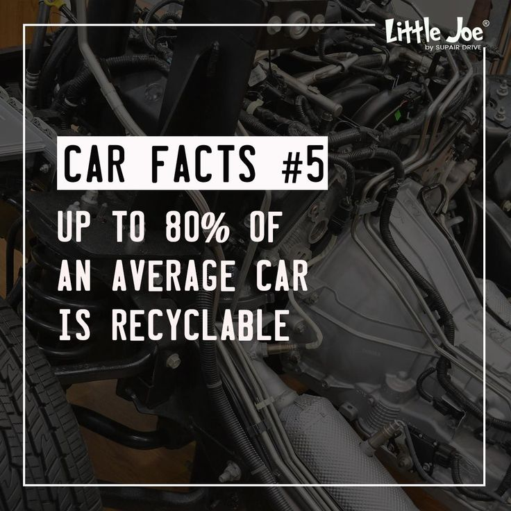 Trivia for the day!       #car #cars #carlovers #auto #facts #fact #carfacts #nice #supercar #superauto #hypercar #hyperauto #luxury #luxurycar #luxurycars #luxus #carspotting #dreamcar #autoliebe #autos #instaauto #instadaily #instacar #specialcar #bmw #mercedes #lambo #littlejoeinternational #littlejoe⠀