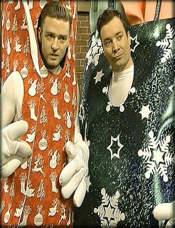Jimmy Fallon + Justin Timberlake = Large Cameos And Rankings For SNL!  America sure loves a great bromance. When comedy BFFs Jimmy Fallon (host) as well as Justin Timberlake (musical guest) became a member of forces on Sunday Night Live, stars turned up and viewers tuned within...